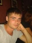 maks, 36  , Vladivostok