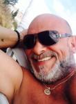Murat, 51  , Istanbul