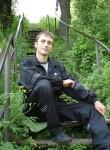 Vladimir, 34, Chelyabinsk