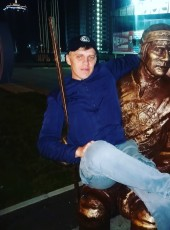 Evgeniy, 27, Russia, Novosibirsk