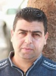 nono, 42  , Gaza