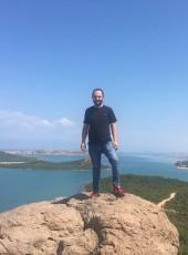 bakamamammXnmxmx, 30, Türkiye Cumhuriyeti, İnegöl