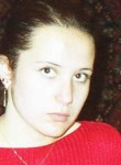 Emina Emyan, 43  , Yerevan
