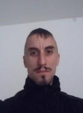 Mickael, 31, France, Oullins