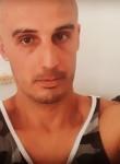 חיים סילוורה, 43  , Ramla