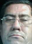 Mario Bonilla, 54  , Tultepec