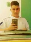 oscarmanuel, 19  , Telde