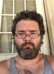 Matt, 41  , Washington D.C.