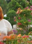 Tatyana, 58, Barnaul