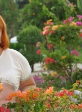 Tatyana, 59, Russia, Barnaul