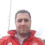 Vedat, 32  , Mitrovice