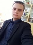 Dmitry, 18, Zelenograd