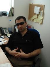 Нено, 51, Bulgaria, Burgas
