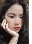 Hăngf, 19  , Bac Ninh