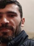 CingizCengiz, 41  , Sumqayit