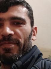 CingizCengiz, 41, Azerbaijan, Sumqayit