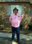 cajunjoedanny, 52  , El Dorado