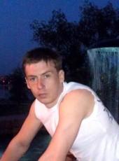 Oleg, 34, Russia, Odintsovo