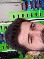Fabrizio, 28, Kosovo, Prizren
