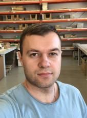 Serhii, 28, Ukraine, Kharkiv
