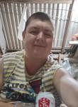 Mamute, 38  , Pelotas