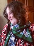 Rimma, 30  , Zainsk