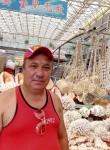 lev lozhkin, 57  , Birobidzhan