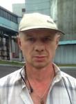 Igor, 57  , Krasnoyarsk