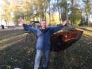 Radiy Subkhangulov, 57 - Just Me счастье