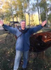 Radiy Subkhangulov, 57, Russia, Salavat
