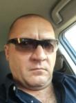 Sergey, 46  , Myrnyy