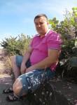 Georgiy, 46, Nizhniy Novgorod