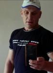 Vlad Ivanov, 42, Karmi el