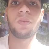 Bibo, 19  , Lendinara