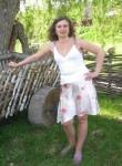 Лена, 44 года, Миргород