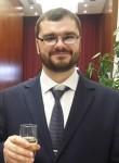 Maksim, 31, Minsk