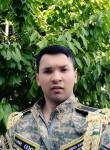Xayrulla, 22  , Tashkent