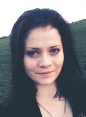 Olya, 22, Ukraine, Sinelnikove