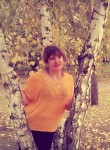 Lyudmila, 51  , Targu Jiu