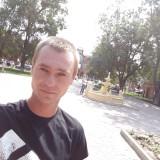 Alex, 32  , Klobuck