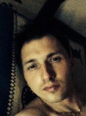 Pavel, 34, Russia, Ufa