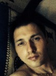 Pavel, 33, Ufa