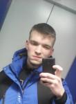 Erik, 24  , Ukhta