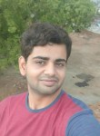 Vishal, 24  , Indore