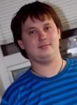 Михаил, 33 года, Дзержинск