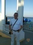 Roman, 39, Samara