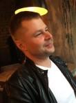 Aleksandr, 40  , Yaroslavl