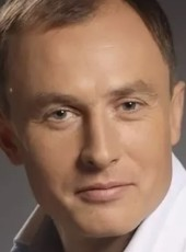 Sergey, 43, Russia, Chelyabinsk