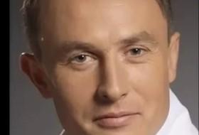 Сергей, 43 - Только Я