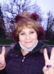AFINA , 34, Kharkiv